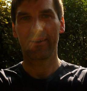 Wolfgang 09:2013_1720526164_n